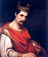 Karel II de Kale