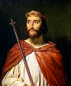 Karel III
