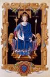 Karel IV de Schone