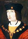 Karel VIII