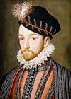 Karel IX