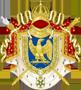 Frans Keizerrijk