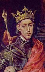 Lodewijk IX