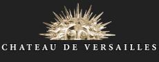 logo Kasteel Versailles