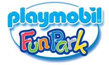 parijsmijnstad - Playmobil Funpark Paris