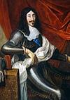 Lodewijk XIII de Rechtvaardige
