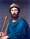 Lodewijk IV van Overzee