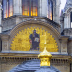 St.-Alexandre Nevski Parijs