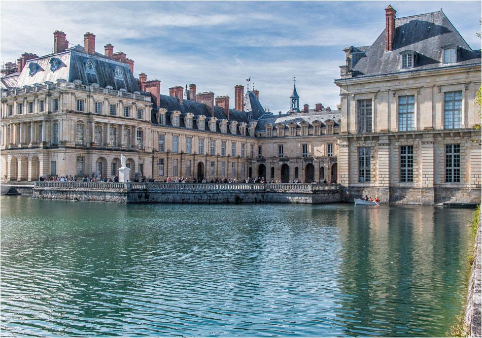 parijsmijnstad-Fontainebleau-Cour-de-lEtang