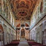 parijsmijnstad-Fontainebleau-kapel