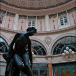 Galerie Colbert Parijs