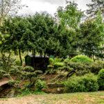 Jardin d'Acclimatation Parijs