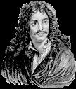parijsmijnstad - Molière