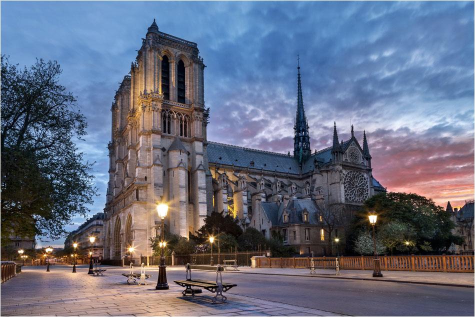 parijsmijnstad-Pont-au-Double-Notre-Dame
