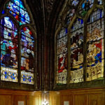 Saint-Severin Parijs