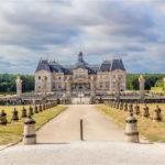 parijsmijnstad-Vaux-le-Vicomte