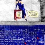 muur-ik-hou-van-je Montmartre Parijs