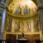 Notre Dame de Lorette Parijs