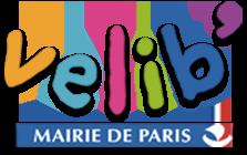 parijsmijnstad - Velib fiets huren in Parijs