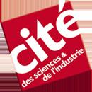 parijsmijnstad - Parc de la Villette - La Cité des Sciences