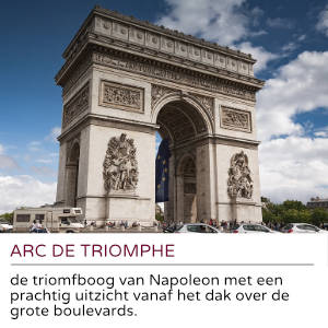 parijsmijnstad-tickertbar_arctriomphe
