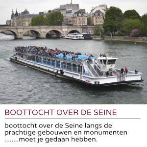 parijsmijnstad-tickertbar_boottocht