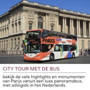 parijsmijnstad-tickertbar_citytour