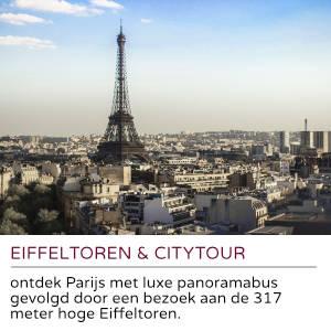 parijsmijnstad-tickertbar_eiffeltoren