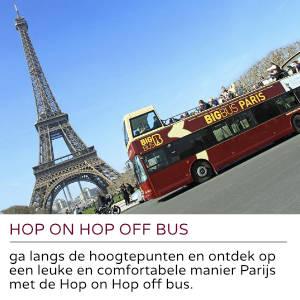 parijsmijnstad-tickertbar_hopon-hopof