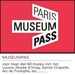 parijsmijnstad-tickertbar_museumpas