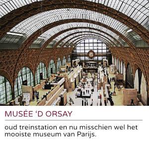 parijsmijnstad-tickertbar_orsay