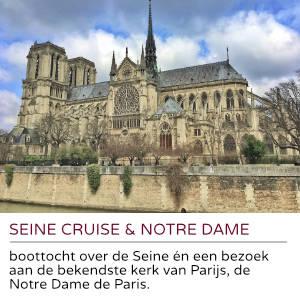 parijsmijnstad-tickertbar_notredame