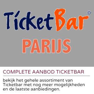 parijsmijnstad-tickertbar_ticketbar-aanbod