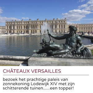 parijsmijnstad-tickertbar_versailles